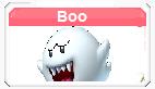 Boo MSSMT