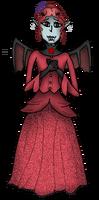 CrimsonBlairBabylon