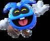Dr Mario Blue Virus