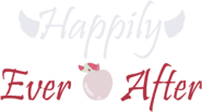 Happily Ever After Logo 4
