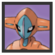 JSSB Character icon - Deoxys