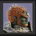 JSSB Character icon - Ganondorf