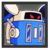 JSSB Character icon - Hammer-Bot