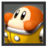 JSSB Character icon - Waddle Dee