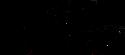 JSSB character logo - Kid Icarus