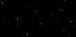 JSSB character logo - Luigi's Mansion