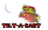 MKG Tilt-A-Kart