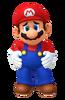 Mario (MP10) 15