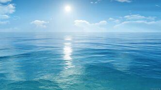 Ocean-horizon-278307