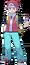 Pokémon Trainer (Super Smash Bros