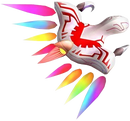 SSBB Dragoon