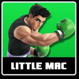 SSBSLittleMac