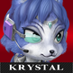 SSB Beyond - Krystal