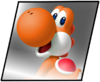 YoshiV2CircuitIcon Orange