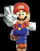480px-Mario (victory) - Super Mario 64