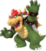 ACL - SSBSwitch recolour - Bowser 4