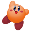 ACL - SSBSwitch recolour - Kirby 5