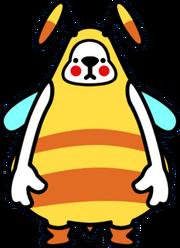 Bunbun