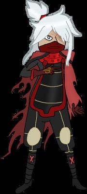 CardinalVictory
