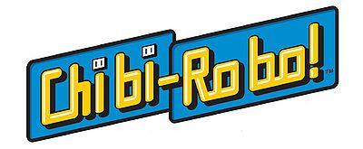 Chibirobologo