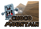 Choco Mountain MKG
