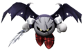 Dark Meta Knight PM