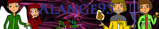 F Alange Emblem