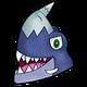 Joe the Shark MKSR Icon