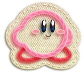 Kirby-Epic-Yarn-kirby-18242223-900-800-2-