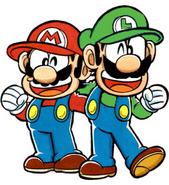 Luigi kun.A1.1