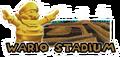 MKG Wario Stadium