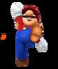 Mario (MP10) 8