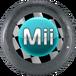 Mii MKG