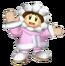 Nana (Super Smash Bros
