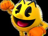 Pac-Man: Rift to Realms