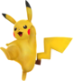 PikachuMystery