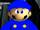 Nintendo VII