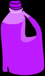 PurpleStuffJug FantendoQuest