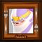 SB2 Smasher assist icon