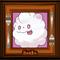 SB2 Swirlix Icon