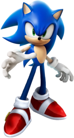 File:Sonic Wreck It Ralph.png