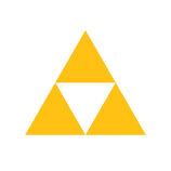 Zelda Obliteration