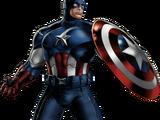 Marvel Dynasty