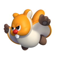 200px-Waddlewing Artwork NSMBU