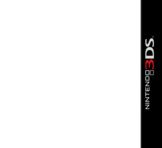 File:3DS-Black.png