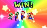 3DS Mario LuigiPaperJam scrn10 E3 Redo