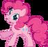 493px-PinkiePieHiRes