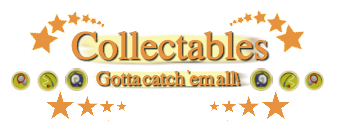 ACFACollectables