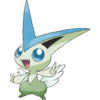 ACL - SSBSwitch recolour - Victini 3