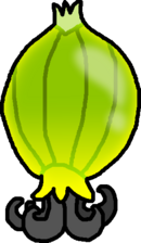 BalloonagusSBW